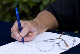 Umowa ustna w świetle prawa