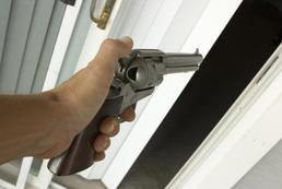 Jaka kara grozi za zabójstwo?