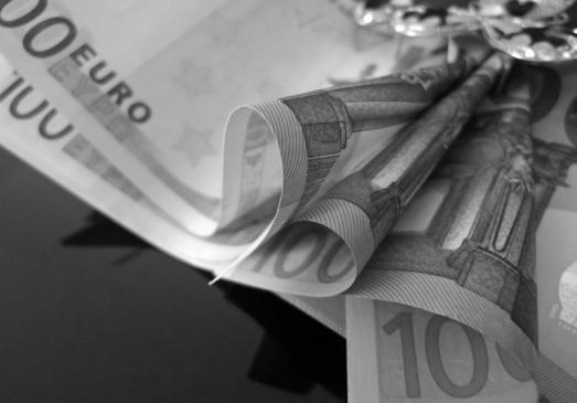 Brak płynności finansowej przedsiębiorstwa - co zrobić?