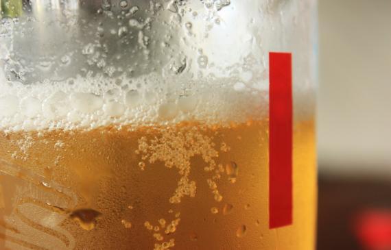 Piwo a zdrowie