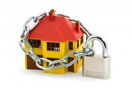 Kredyt w banku - formalności
