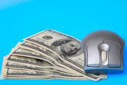 Jak założyć konto w banku przez internet?