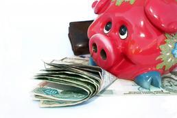 Jak wybrać konto oszczędnościowe?