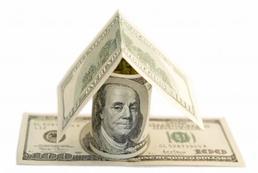 Kredyt konsolidacyjny – wady i zalety