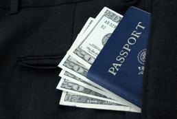 Kredyt na wakacje – wady i zalety