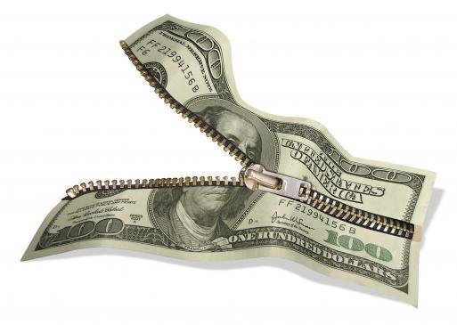 Kiedy przewalutować kredyt?