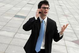 Upadłość firmy jednoosobowej - konsekwencje