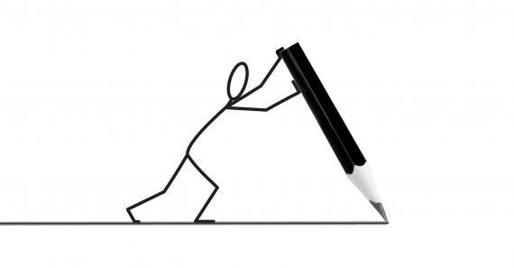 Podpis elektroniczny - informcje