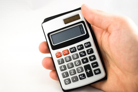 W co zainwestować małe sumy?