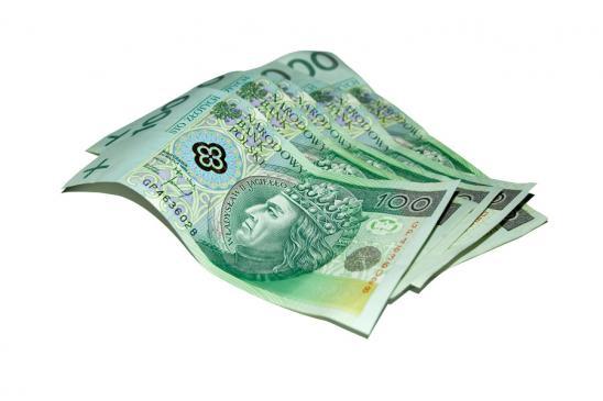 W co zainwestować 1000 zł?