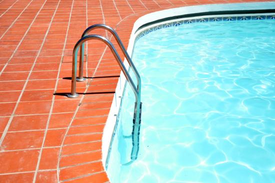 Aqua aerobic - ćwiczenia