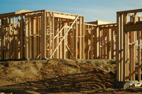Jaka  jest kara za samowolę budowlaną?
