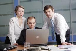 Godziny nadliczbowe w pracy - przepisy