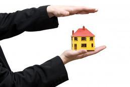 Jak ocieplić dom styropianem?