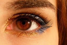 Choroby oczu - objawy, leczenie