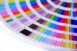 Jak wybrać farby do mieszkania?