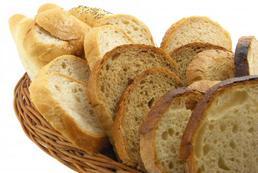 Chleb świąteczny – przepis