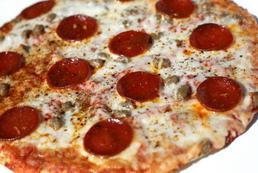 Sos do pizzy – przepis