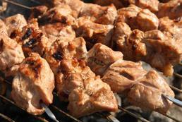 Sos barbecue – przepis