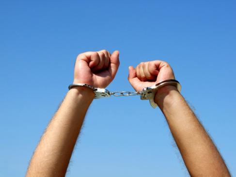 Jak napisać zażalenie na tymczasowe aresztowanie?