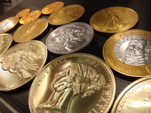Inwestycja w fundusz stabilnego wzrostu - wady i zalety