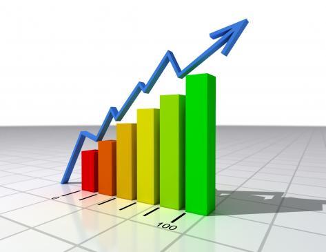 Inwestycja w fundusze mieszane - wady i zalety