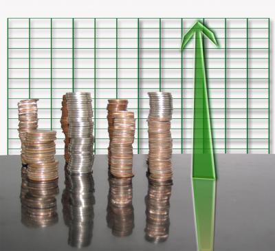 Inwestowanie w fundusze z ochroną kapitału - wady i zalety