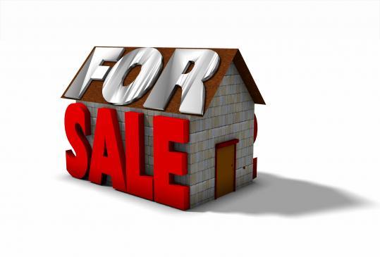 Inwestycja w nieruchomości - informacje