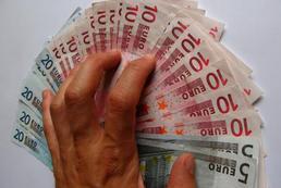 Konto walutowe - wady i zalety