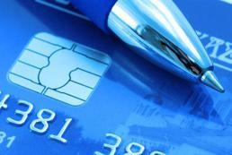 Płacenie kartą za granicą