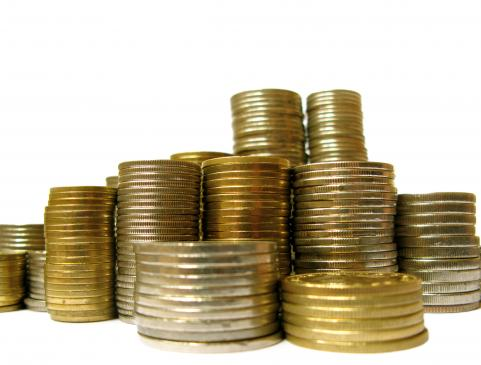 Jak planować inwestycje?