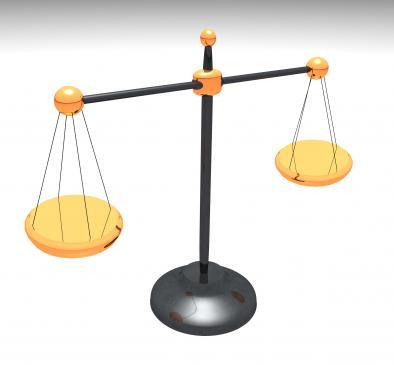 Jak powołać świadków w sprawie sądowej?