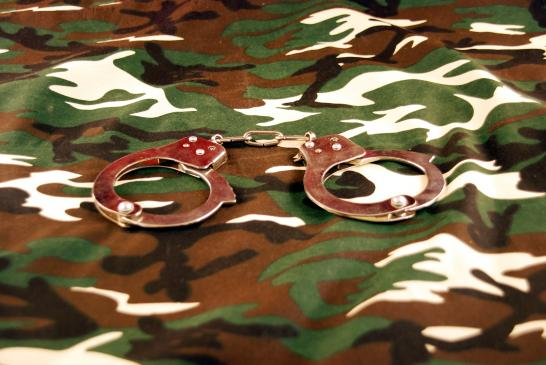 Kiedy jest wydawany europejski nakaz aresztowania?