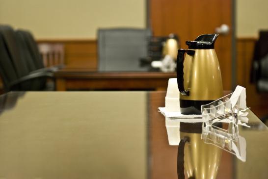 Jak napisać wniosek o uzasadnienie wyroku?