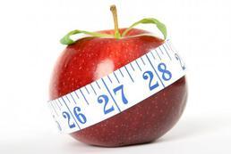 BMI - jak wyliczyć?