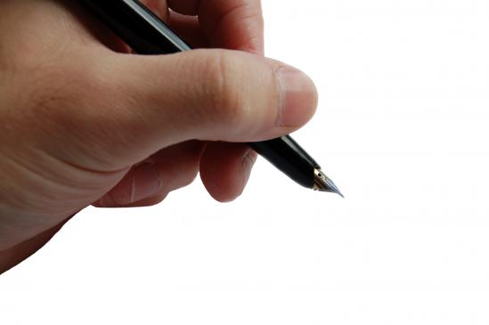 Kiedy pozew musi być wniesiony na formularzu?