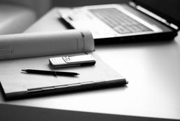 Kryzys w firmie - co robić?