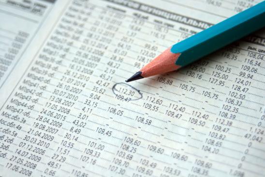 Jak inwestować na giełdzie?