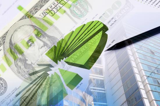 W co inwestować w Polsce?