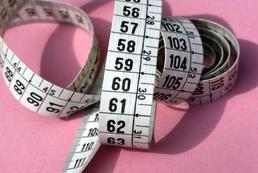 Efekt jojo po diecie - jak go uniknąć?