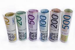 Kto dziedziczy dług po kredytobiorcy?