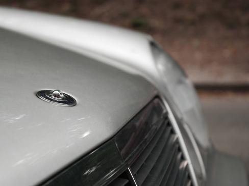 Jak sprawdzić, czy auto nie jest kradzione?
