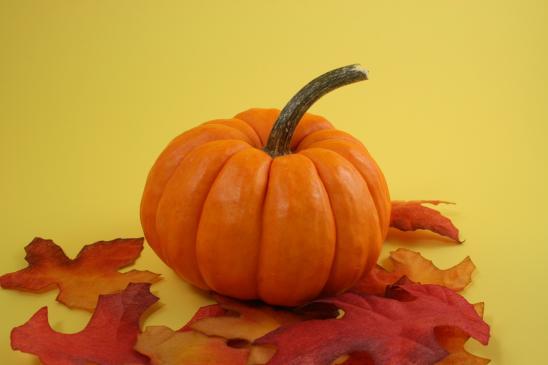 Jak ozdobić dom na Halloween?