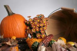 Jakie są zwyczaje na Halloween?