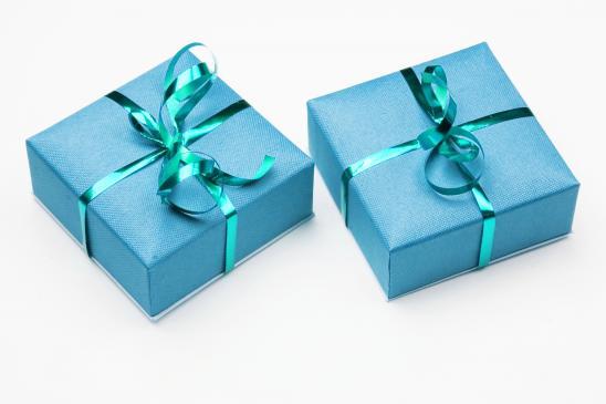 Co kupić koledze na urodziny?