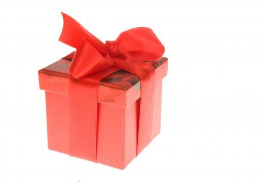 Co kupić koleżance na urodziny?