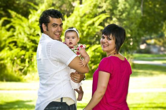 Jak składać życzenia na Dzień Matki i Ojca?