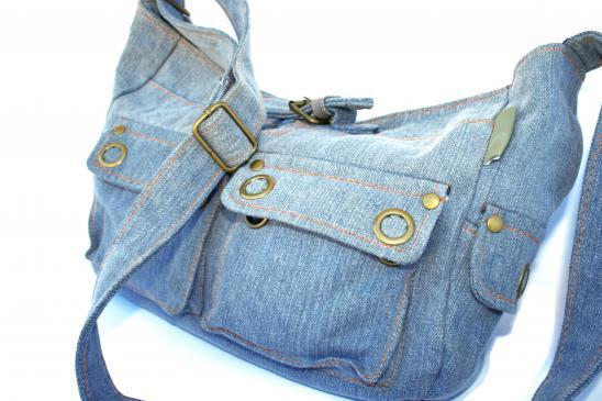 Jaka torebka dla nastolatki?