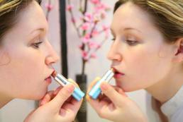 Jak się nauczyć robić makijaż?