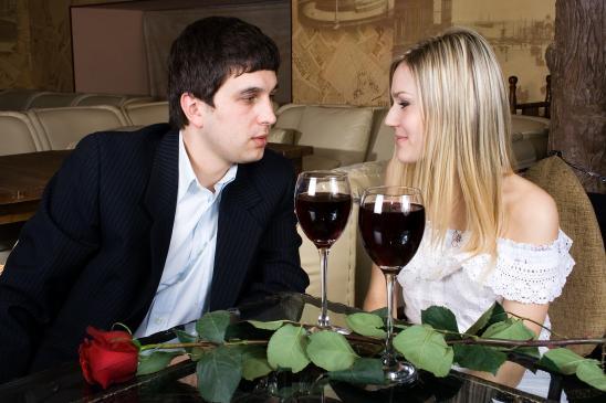 Zakochałam się w żonatym - co robić?